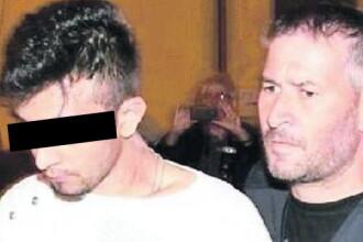 """Al patrulea român care a participat la """"masacrul"""" din Italia, reținut. Ce pedeapsă a cerut mama lui"""