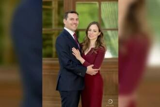 200 de invitați din 13 țări vor veni la nunta lui Nicolae, nepotul Regelui Mihai