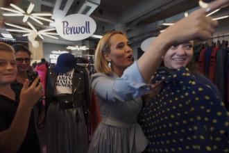 Half is Free! Festivalul de shopping unde găsiți haine la jumătate de preț