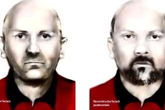 Apel pentru identificarea bărbatului ucis în mod barbar la Oradea. Concluziile polițiștilor