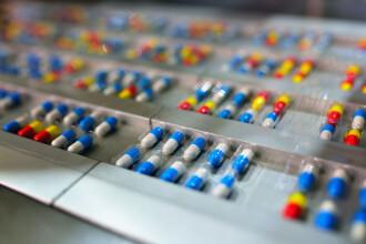 România va suspenda exporturile de medicamente citostatice şi imunosupresoare