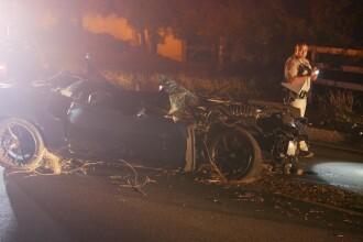 Starea lui Kevin Hart, după teribilul accident rutier. Anunțul făcut de soția sa