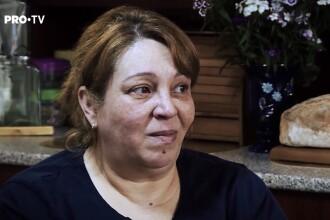 """Povestea Simonei, condamnată în cărucior de propriul soț: """"Mi-a zis: am venit să te omor"""""""
