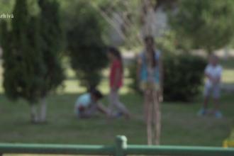 Ce pedeapsă riscă un vasluian care ar fi abuzat o adolescentă aflată în grija statului