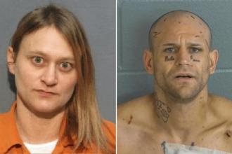 O femeie din SUA a lăsat trupul copilului său în congelator. Ce sentință a primit