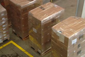 6 firme, sancționate de ANPC după un val de reclamații. Ce abateri au avut