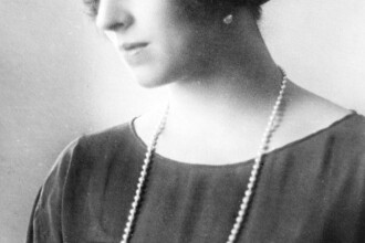 Viața tumultuoasă a Reginei-Mamă Elena, ocrotitoarea evreilor în timpul Holocaustului