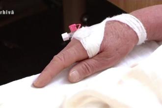 Un bărbat a murit după o suferință cruntă. Ce boală a luat un instalator de la şobolani