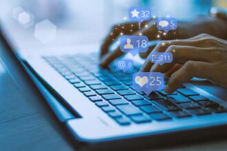 Țara în care Facebook va ascunde numărul de like-uri. Motivul deciziei