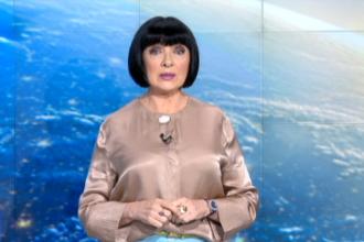 Horoscop 6 septembrie 2019, prezentat de Neti Sandu. Fecioarele câștigă o sumă de bani