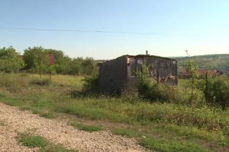 Filmul ororilor din Oradea. O doctoriță și-ar fi ucis copilul, apoi i-a ascuns trupul