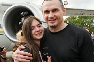 Schimbul istoric a 70 de prizonieri între Rusia şi Ucraina. Reacția lui Trump și a lui Merkel