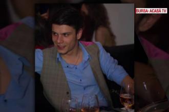 """Gino Iorgulescu, după gravul accident în care a fost implicat fiul său: """"Durere imensă"""""""