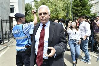 """Adrian Severin: """"Cei care salută nenorocirea copiilor lui Dragnea nu simt românește"""""""