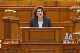 România, o țară fără autostrăzi, ar putea avea comisar european pentru Transporturi