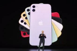 Apple a lansat iPhone 11, iPhone 11 Pro și serviciul Apple TV Plus. Specificații și prețuri