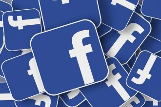 Facebook: Libra ar putea utiliza criptomonede garantate prin monede diferite