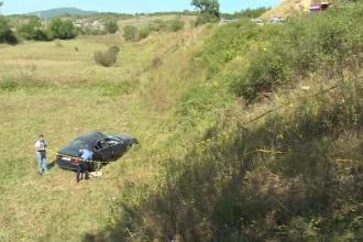 Greșeala a două familii care s-au urcat cu 2 bebeluși într-o mașină. Medicii au rămas uimiți