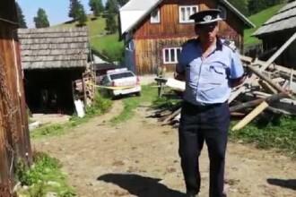Anunțul Parchetului în cazul tinerei din Suceava care ar fi ucis trei bebeluși