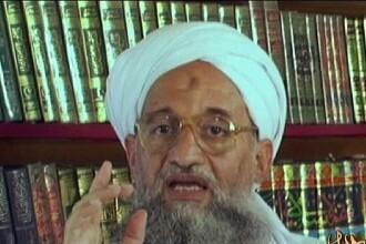 Mesajul liderului Al Qaida la 18 ani de la atentatele din SUA:
