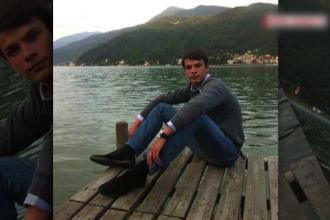 Mario Iorgulescu, transferat în Italia cu un avion privat din Turcia. Anunțul procurorilor