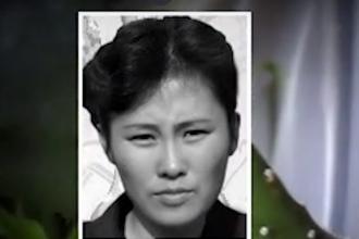 Ce a făcut o femeie din Coreea de Nord care nu crede în Kim Jong-un. Înregistrare secretă