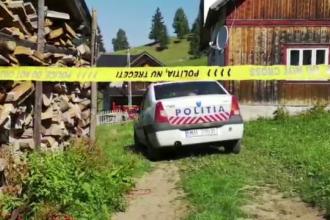 Mama din Suceava arestată pentru că şi-ar fi ucis 3 bebeluşi, lăsată să meargă acasă