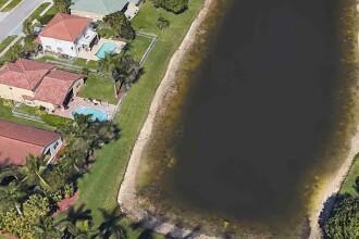 Cum a reușit un bărbat să rezolve o dispariție din 1997, în timp ce se uita pe Google Maps