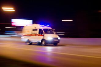 Tragedie în Iași. Trei tineri, găsiți spânzurați în două zile