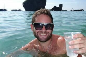 Moarte absurdă a unui turist, în Thailanda. Ce a păţit după ce a vrut să bea apă noaptea