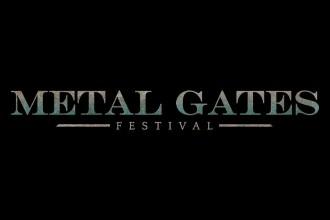 Metal Gates Festival 2019. Două zile de concerte metal cu trupe românești și străine în București