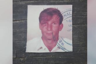Un pădurar găsit mort în județul Iași lângă mai mulți copaci. Cine l-ar fi ucis