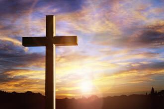 Înălțarea Sfintei Cruci, tradiții și obiceiuri. Ce NU trebuie să faci în această zi