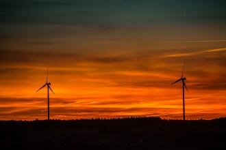 """""""Secretul murdar"""" al eco industriei care duce la încălzirea globală"""
