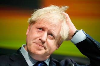 Londra vrea o nouă amânare a Brexit. Johnson a trimis cerererea, deși nu e de acord cu ea