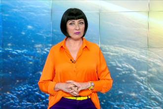 Horoscop 15 septembrie 2019, prezentat de Neti Sandu. Berbecii au parte de o provocare