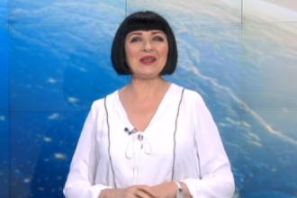 Horoscop 16 septembrie 2019, prezentat de Neti Sandu. Cheltuieli neprevăzute pentru Pești