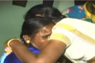 Naufragiu în India, în timpul ploilor musonice. Zeci de oameni dispăruți