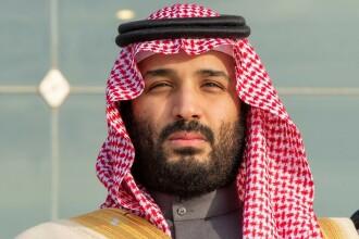 Saudiții au executat 134 de oameni în 2019. Printre metode, decapitarea și crucificarea