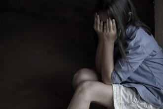 A violat o fetiță, în tren, la câteva ore după ce a fost eliberat din închisoare
