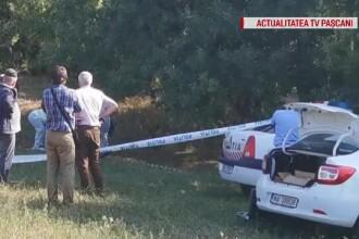 Doi adolescenți și un bărbat, reținuți în cazul pădurarului ucis în timp ce urmărea hoții