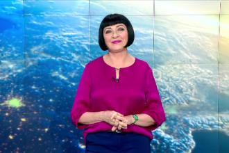 Horoscop 17 septembrie 2019, prezentat de Neti Sandu. Săgetătorii au parte de o provocare