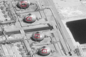 Cum a fost învinsă Apărarea de miliarde de $ a saudiților de arme ieftine, low-tech