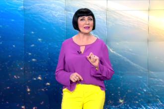 Horoscop 18 septembrie 2019, prezentat de Neti Sandu. Fecioarele au de primit bani