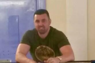 Traficant de droguri, vedetă Youtube din închisoare. Cum transmitea mesajele