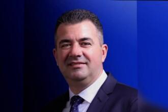 Marius Caraşol a fost demis din funcția de președinte al companiei Transelectrica