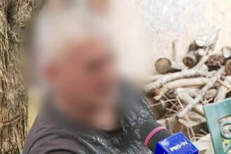 Pățania unui bărbat din Ilfov. A vrut să facă o faptă bună, dar s-a trezit căutat de poliție