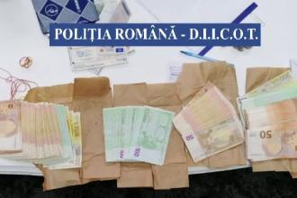 Tineri din Buzău, acuzați de trafic de persoane. Cât au câștigat din exploatarea fetelor