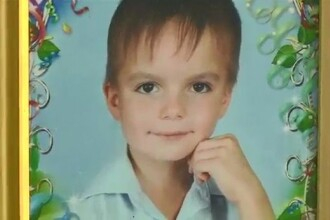 Un copil de 8 ani și-a luat viața pentru a opri abuzurile părinților. Ce spun martorii