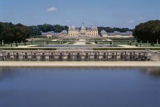 Hoții au jefuit un celebru castel din Franța: pradă de 2 mil. de €. Proprietarii, sechestraţi